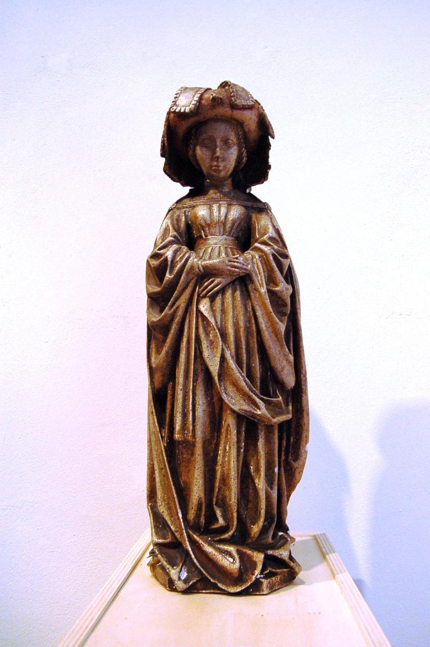 Margaretha, koningin van Sicilië