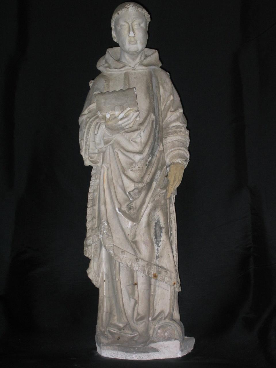 H. Laurentius