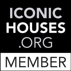 IH-logo-member-web.jpg