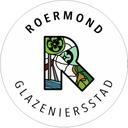 Logo_Roermond_Glazeniersstad.jpg