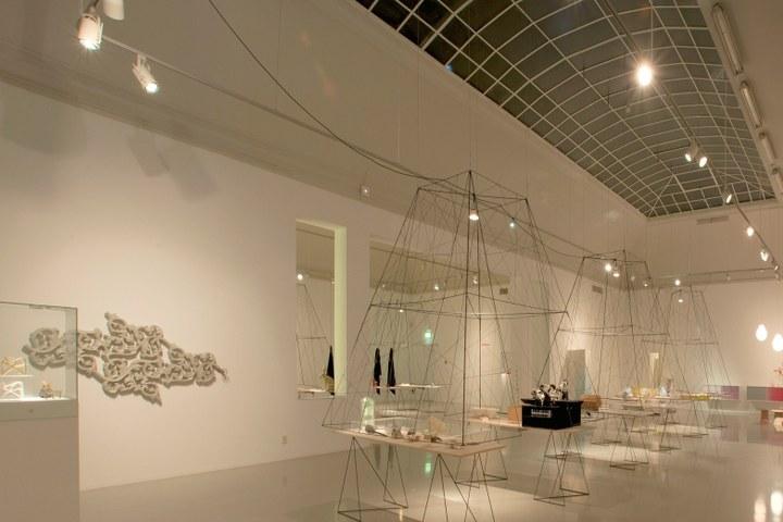 Harrie Tillieprijs: vormgeving in het voetspoor van Pierre Cuypers