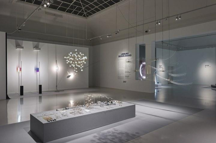 Limburg Design Award: vormgeving in het voetspoor van Pierre Cuypers